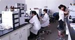 职业卫生环境安全实验室检测仪器