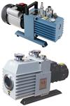 2XZ-4直联式真空泵,2XZ-8旋片式真空泵