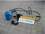 ML-200B型锚杆拉拔仪|锚杆拉力计厂家
