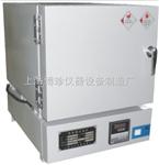 博珍BZ-12-10一体式箱式电阻炉实验室箱式电阻炉
