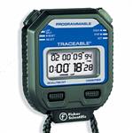 美国Traceable 跑表/重复定时器