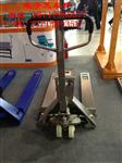 宜昌2吨防水电子秤(不锈钢叉车秤)火热销售