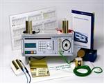 德国百康BICOM 2000型过敏原检测治疗系统