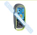 手持GPS610气压测高、电子罗盘、摄像、录音、地图支持等功能麦哲伦610导航机