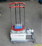 ZBSX-92A型标准振筛机|震击式标准振筛机厂家