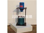 供应北京MTSJ-5细集料粗糙度测定仪说明书,MTSJ-5细集料粗糙度测定仪厂家直销