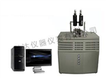 KDJC-3000型全自动微机胶质层指数测定仪,煤炭微机胶质层指数测定仪,煤炭检测仪器价格