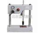 供应北京MTSHR-3乳化沥青粘结力试验仪说明书,MTSHR-3乳化沥青粘结力试验仪厂家直销