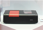 重金属检测专用UV-1900单光束分光光度计生物科技