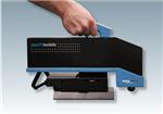 NanoFocus 移动式3D共聚焦显微镜系统