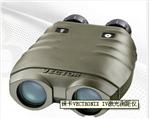 徕卡VECTOR IV激光测距仪,徕卡6000米测距仪价格