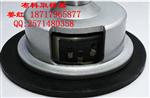 上海圆盘取样器,采用进口加厚刀片
