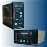 西安美天电极式水位调节仪UDX-42