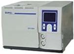 华盛谱信供应专用专业色谱仪 白酒分析专用色谱仪 白酒成分分析色谱仪