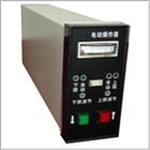 DZQ3610型电子式操作器西安报价