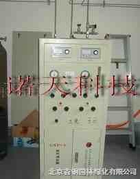 气体净化器设备