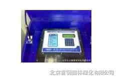 PB 160水质采样器
