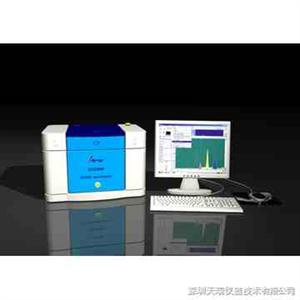 EDX3000BROHS 卤素 镀层分析仪