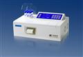 四参数水质分析仪