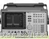 租赁/收购Agilent 86142B光谱分析仪