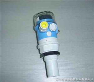 E+H德国FMU30超声波液位计出售E+H德国FMU30超声波液位计