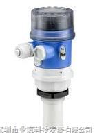 FMU30供应超声波物位计FMU30 出售超声波物位计FMU30 报价