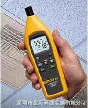 Fluke971福禄克Fluke971温度湿度测量仪