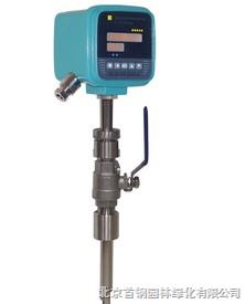 KJ-DY-EP热式气体质量流量计