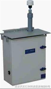 经销代理大气pm2.5颗粒物检测仪AQM10