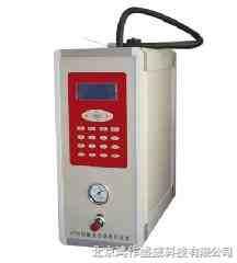 ATDS-3420型热解吸热解吸