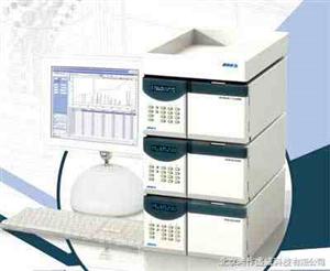 P1201高效液相色谱仪液相色谱仪