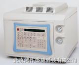 SP-3420A型气相色谱仪气相色谱仪