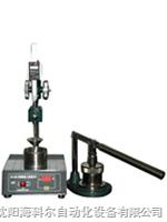 石油产品锥入度测定仪
