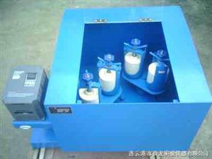 行星式高能球磨机实验室用,小型高能球磨仪