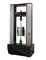 三思泰捷CMT5000GL高温拉力试验机