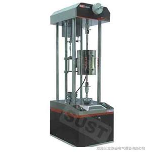 三思泰捷机械式高温蠕变持久强度试验机