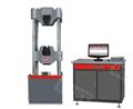 100吨微机控制电液伺服液压万能试验机