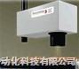 MCT360-T网卡专业代理