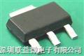 LDO稳压IC系列其中3.3V中间接地专用于U盘