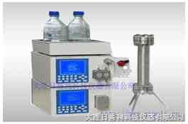 液相色譜儀,液相色譜柱,氣相色譜儀,氣相色譜柱