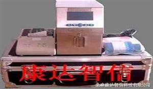 甘肃省维修牛奶分析仪,北京康达智信