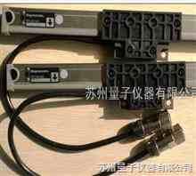 磁栅尺SR128-075