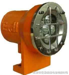 DGY12/24L(A)机车灯,12W机车灯,矿用LED机车灯,12WLED机车灯