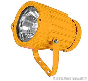 70W防爆投光灯,矿用投光灯,DGS70/127B(A)投光灯厂家
