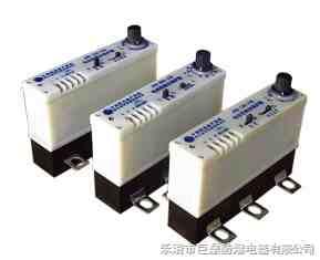 JDB-80电动机综合保护器,JDB系列保护器,综合保护器JDB