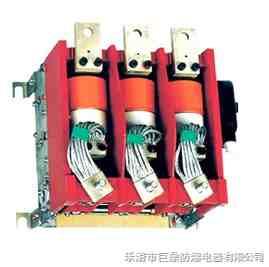 ZN7-400真空断路器,交流低压断路器,ZN7-400/1140断路器