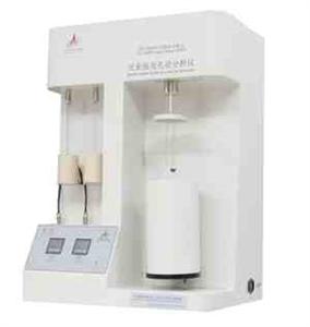 3H-2000系列比表面及孔隙度分析仪