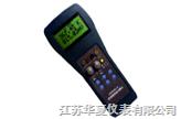 电信号综合测试仪