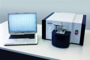 高性价比直读光谱仪Q2