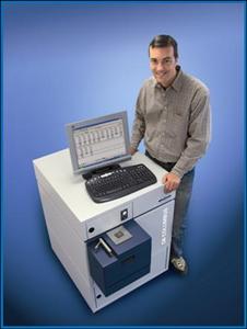布鲁克直读光谱仪质量保证,服务一流